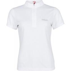 Catago Nova T-skjorte – Hvit