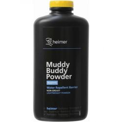 Heimer Muddy Buddy Powder