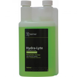 Heimer Hydra-Lite