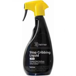 Heimer Stop Cribbing