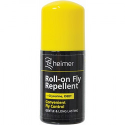 Heimer Roll On Insektsmiddel