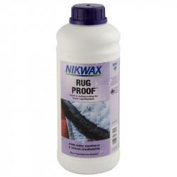 Nikwax impregnering for dekken 1 liter
