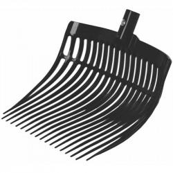 Greiphode V-Plast