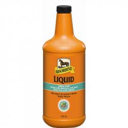 Absorbine Liquid Embrocation 950ml