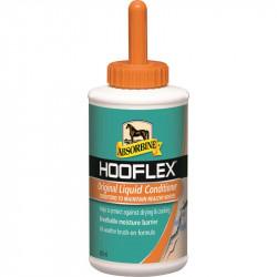Absorbine Hooflex 450ml