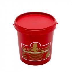 Kevin Bacon Hovfett - 1 liter
