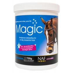 NAF Magic Powder - 750gr