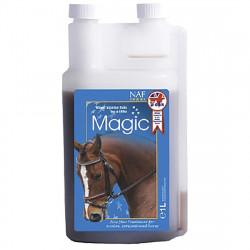 NAF Liquid Magic - 1L