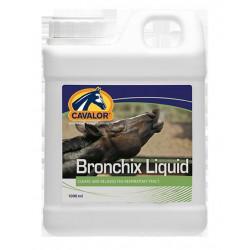 Cavalor Bronchix Liquid 1L