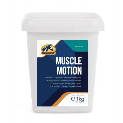 Cavalor Muscle Motion 1Kg