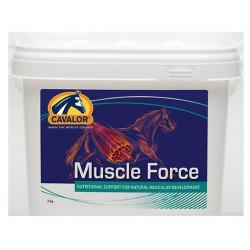 Cavalor Muscle Force EM 2Kg