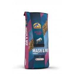 Cavalor Mash & Mix - 15kg