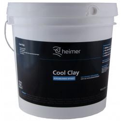 Heimer Cool Clay 5 Kg