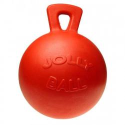 Jolly Ball 24,5cm