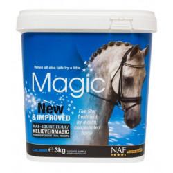 NAF Magic Powder – 3kg