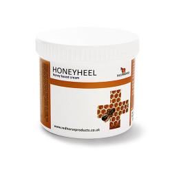 Honey Heel - 190ml