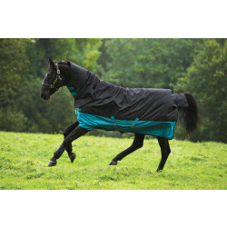 Horseware Mio All-In-One 200gr