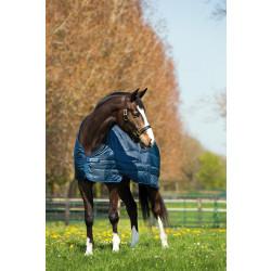 Horseware Liner 200gr