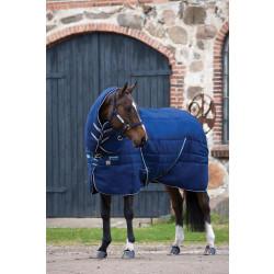 Horseware Rambo Stable Plus Vari-Layer 450g