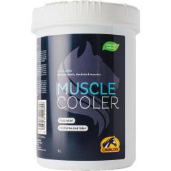 Cavalor Muscle Cooler 1L