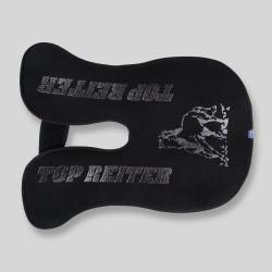 Top Reiter Gel Pad Memory Foam