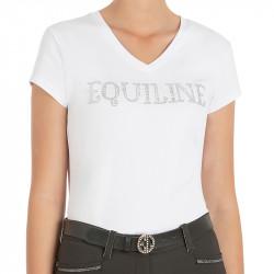 Equiline Genesisg t-skjorte