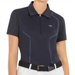 Equiline Corinac Pike skjorte