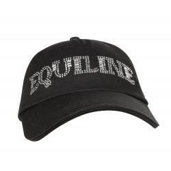 Equiline Caps