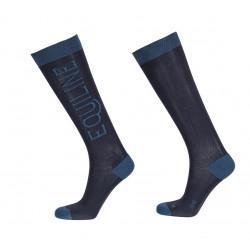 Equiline Elene sokker