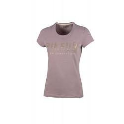 Pikeur Lene T-skjorte