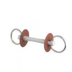 Beris Trinsebitt Tynn - 4,5cm ring