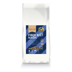Cavalor Fiber Beet Mash 15kg