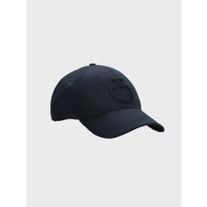 Cavalleria Toscana Caps