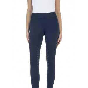 Equiline Cairk Ridetights